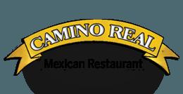 caminorealmexicanrestaurant