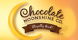 chocolatemoonshine