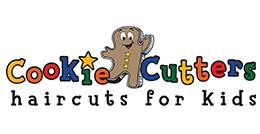 cookiecutters