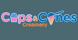 cupsconescreamery