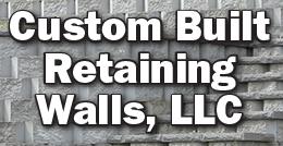 custombuiltretainingwalls