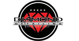 diamonddetailing