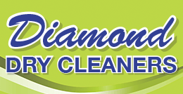 diamonddrycleaners