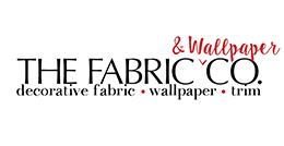 fabriccompany