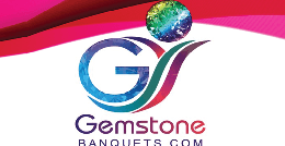 gemstonebanquets