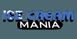 icecreammania