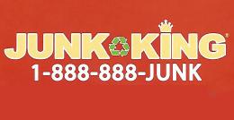 junkking