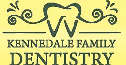 kennedalefamilydentistry