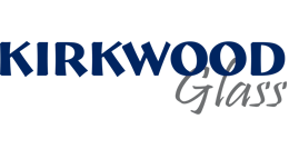 kirkwood_glass