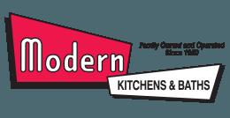 modernkitchensbaths