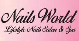 nailsworld