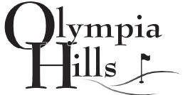 olympiahillsgolf