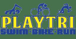 playtriswimbikerun