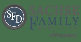 sachsefamilydentistry