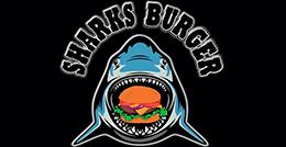 sharksburger