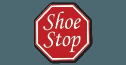 shoe-stop