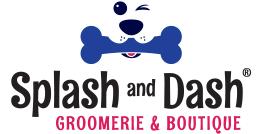 splashdashgroomerie