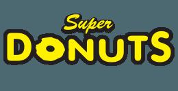 superdonuts