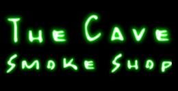 thecavesmokeshop