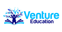 ventureeducation