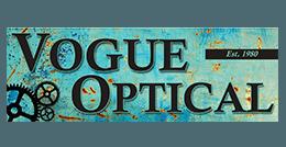 vogueoptical