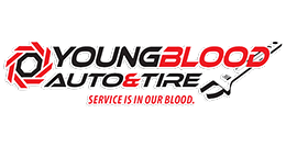 youngbloodautotire