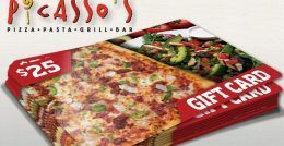 picassos-pizza-grill-3-7840822-original-jpg