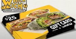 which-wich-3-7836032-original-jpg