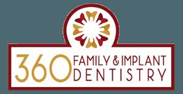 360familyimplantdentistry