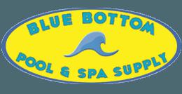 bluebottompoolspasupply