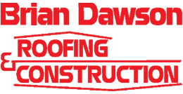 briandawsonroofingconstruction