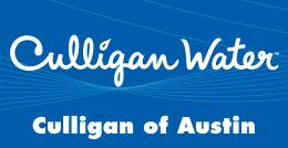culliganwaterofaustin