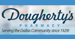 doughertyspharmacy