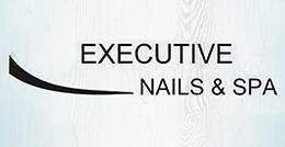 executivenailsspa