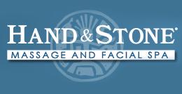 handandstonemassage