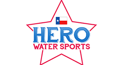 herowatersports