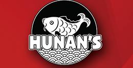 hunans