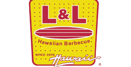 llhawaiiangrill