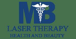 mblasertherapy