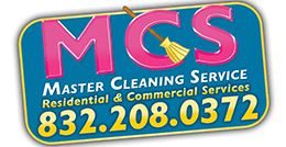 mastercleaningservice