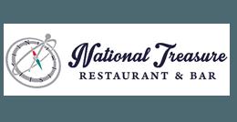 nationaltreasures