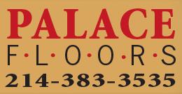 palacefloors