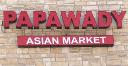 papawadyasianmarket