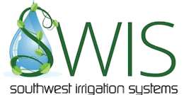 swissouthwestirrigationsystems