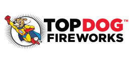 topdogfireworks