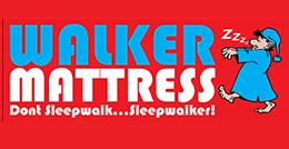 walkermattress
