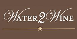 water2wine