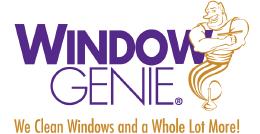 windowgenie-1