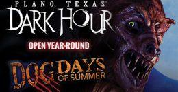 dark-hour-haunted-house-saint-patricks-slay-show-3-7854412-original-jpg