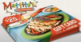 mattitos-7879072-original-jpg